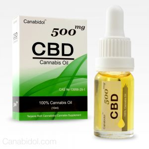 CBD-Oil-Dropper-500mg